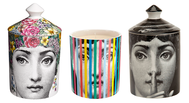 Fornasetti-scented-candles1-