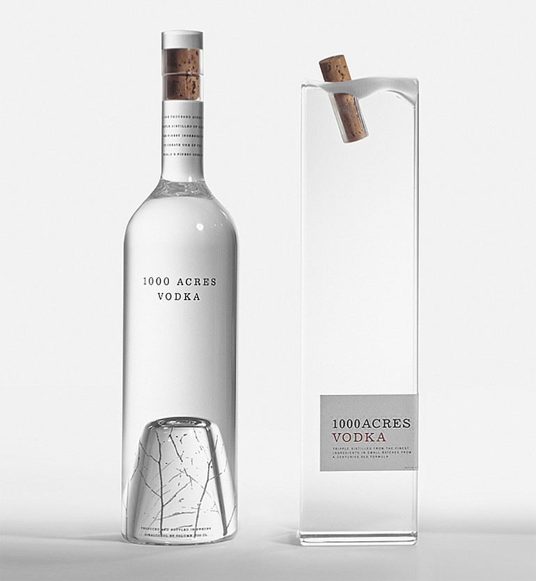 world-packaging-design-arnell-1000-acres-vodka